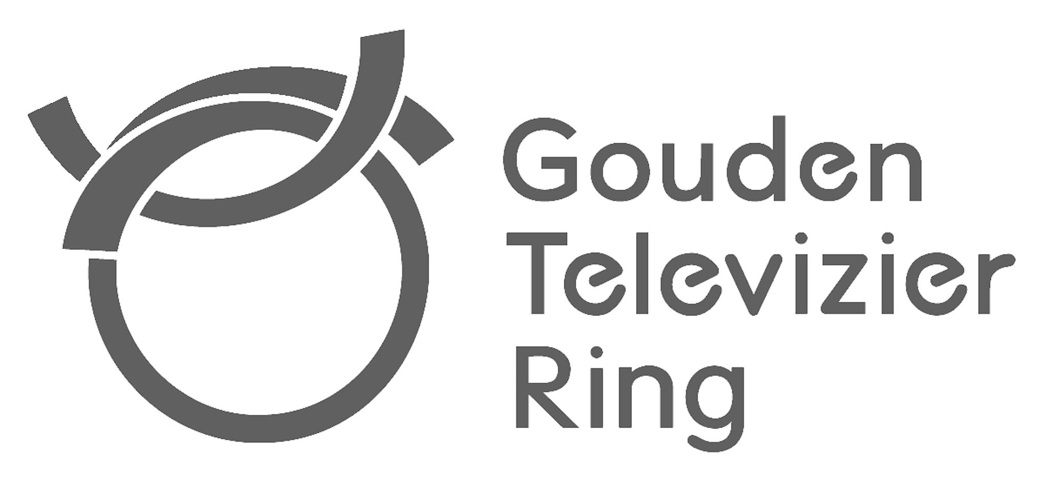 Gala Gouden Televizierring